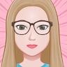 Amelia Murray's profile image