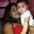 Livis Rodriguez-Arias's profile image