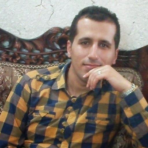 Ali Khajevand