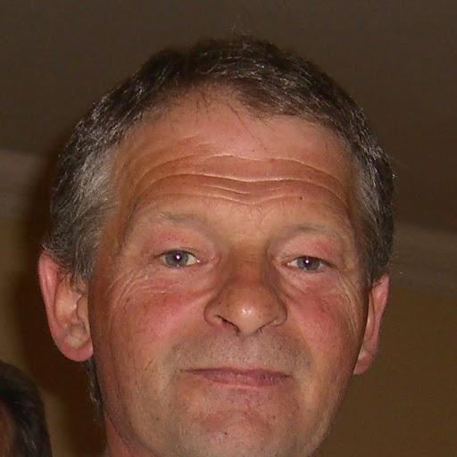 Philipp Millonig