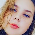 Haylee Mae vlogs 's profile image