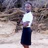 Member Miriam Onyancha
