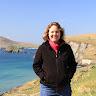 Danielle T's profile image