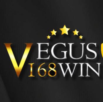 Vegus168win แทงบอลออนไลน์'s avatar