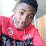 Avatar for Lukwesa Kabaso
