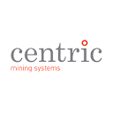 Centric Mining Systems