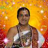 Dr Manjunath K Bhat