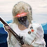 Valkyjra Banshee's profile image