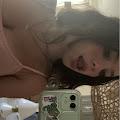 Delfina Barrett's Profile Picture