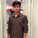 Pratul Kumar