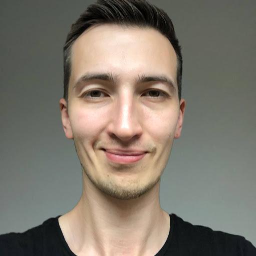 Aleksej Pastor