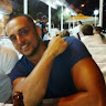 Erman Gülerman Profil Resmi