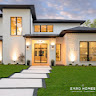 Profile photo of EMRO Homes LLC