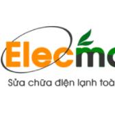 Điện Lạnh Elecmax's avatar