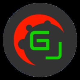 Gr33n Jester (Gr33njester)