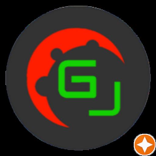 Gr33n Jester