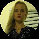 Antonia B.,theDir
