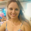 Fernanda Bacelar Retrospectivas Animadas