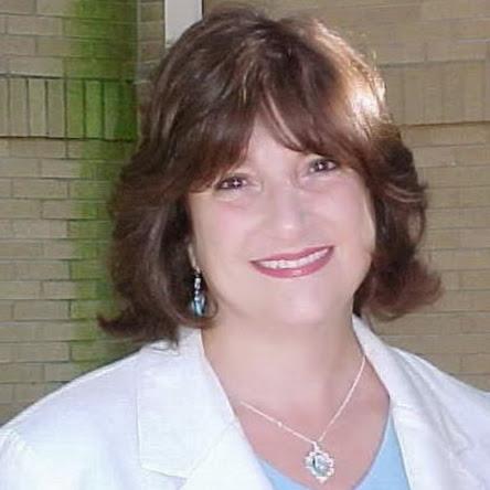 Cathie Brown