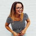Katie Freeman's profile image