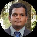 Tharanetharan T.,CanaGuide