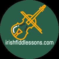mikie@irishfiddlessons.com
