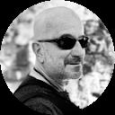 Christophe Canini