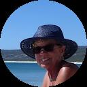 Sue Cameron