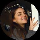 Alexia Bonnegarde