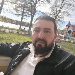 محمد المدني
