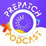 PrePatchPodcast