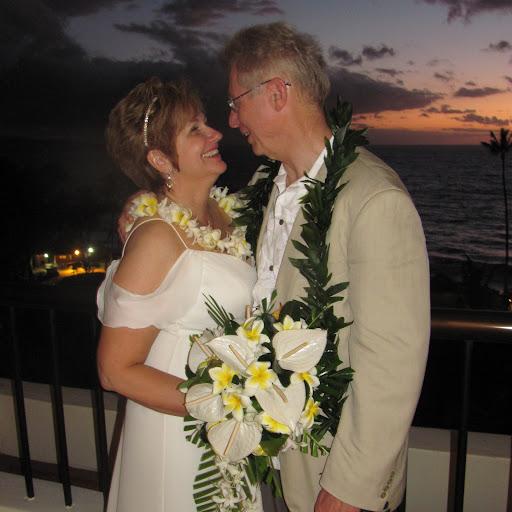 Rita Conrad
