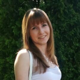 Marta-Shcherbakova