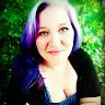 Melissa Carper's profile image