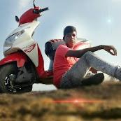 Jayanth bn Jayanth