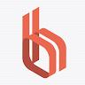 BeachHacks Judges