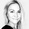 Mary Glazkova Hacker Noon profile picture
