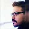 Bugateg Ayas Profil Resmi