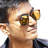 Profile photo of Rushikesh Waychale