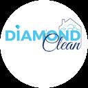 Diamond C., WebMetric