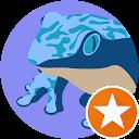 Kyle Sanchez