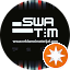 SWA TIM