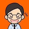 Sethaphong