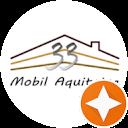 Mobilaquitaine33