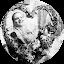LYDIE HERBACH