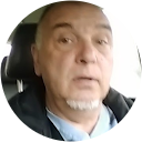 Yordan Nedev