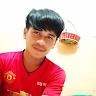 Ahsa Khmer