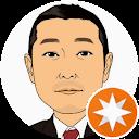 Hiroyuki Kikuchi