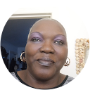 Photo of Mamie Green
