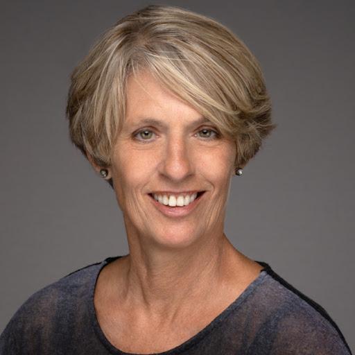 Judy Rowe